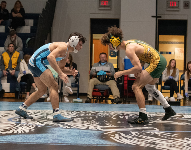 wrestling vs pemberton (29 of 55).jpg