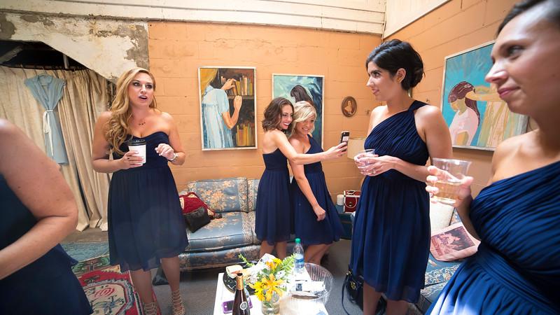 Garrett & Lisa Wedding (058).jpg