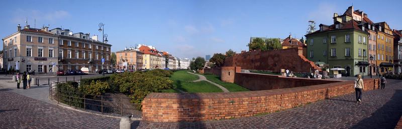 Poland 2010
