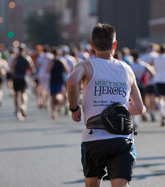 MH-Marathon2011-0281.jpg