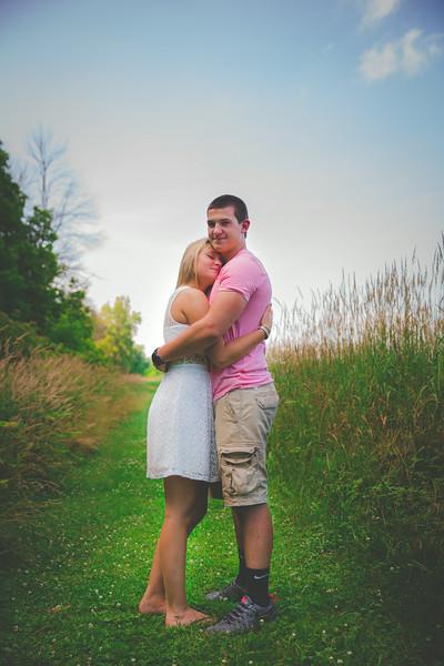 Macaleh Joey couple shoot-17.jpg