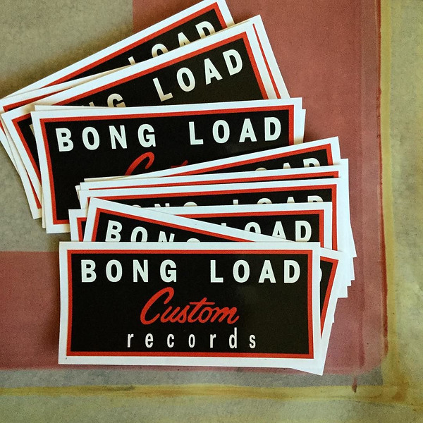 New_stickers_are_in__Collectors_and_shop_owners_hit_us_up_for_a_little_stack._Buy_at_httpbongload.tictail.com___bongload__bongloadrecords__bongloadcustomrecords__vinyl__vinylcollection__vinyljunkie__records__recordstore_by_bongloadcustomrecords.jpg