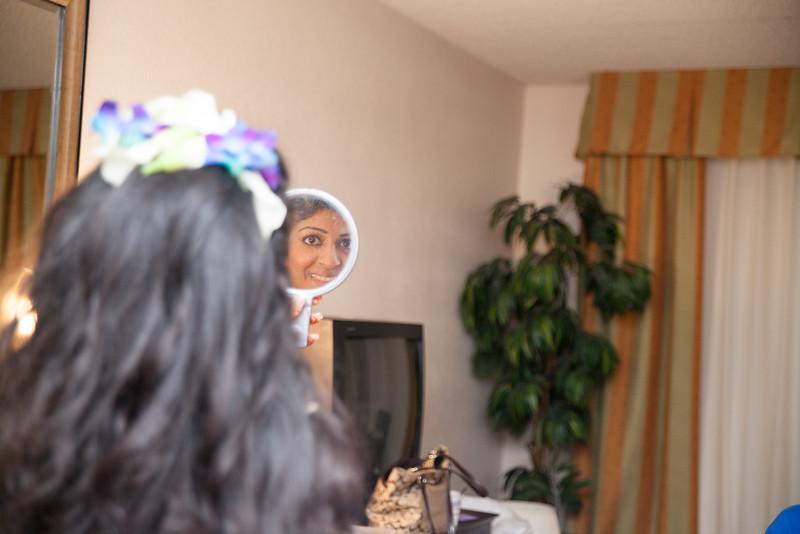 Le Cape Weddings_Trisha + Shashin-847.jpg