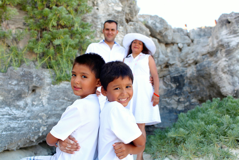 Familias PdP Cancun173.jpg