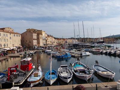 More Provence 2014