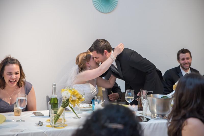 UPW_HEGEDUS-WEDDING_20150530-632.jpg