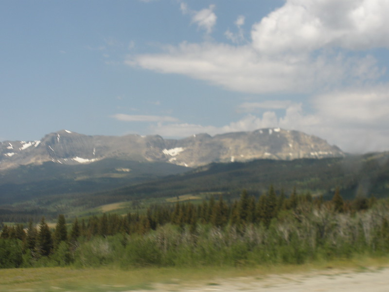 2008-07-24-YOCAMA-Montana_3343.jpg