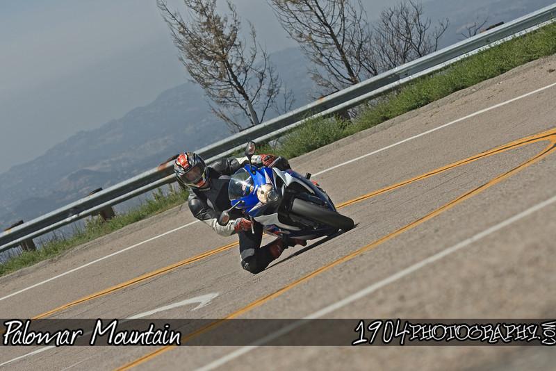 20090412 Palomar Mountain 322.jpg