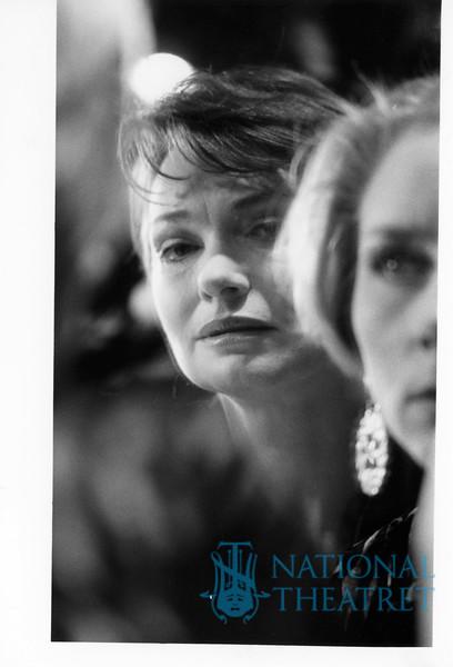 1991_01_23_PETRA VON KANTS BITRE TÅRER