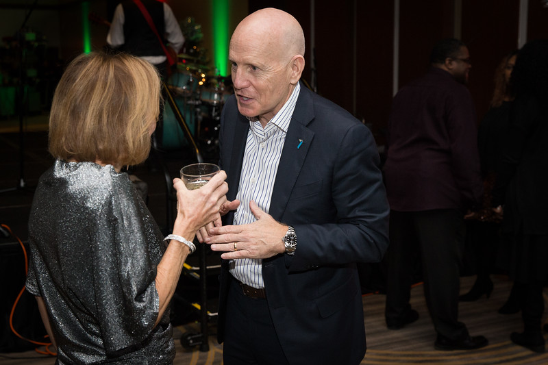 1st Resisdential Holiday Party-24.jpg