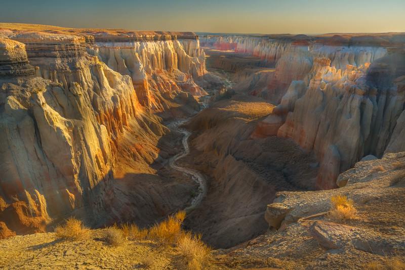 Coal Mine Canyon.jpg