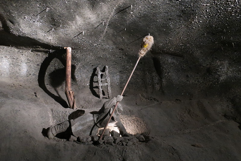 Salt Mine 9.JPG