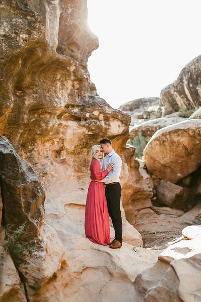 Alyssa&Jake Engagements-8.jpg