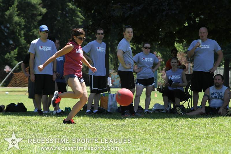 Recesstime_Portland_Kickball_Saturday_20120616_3139.JPG