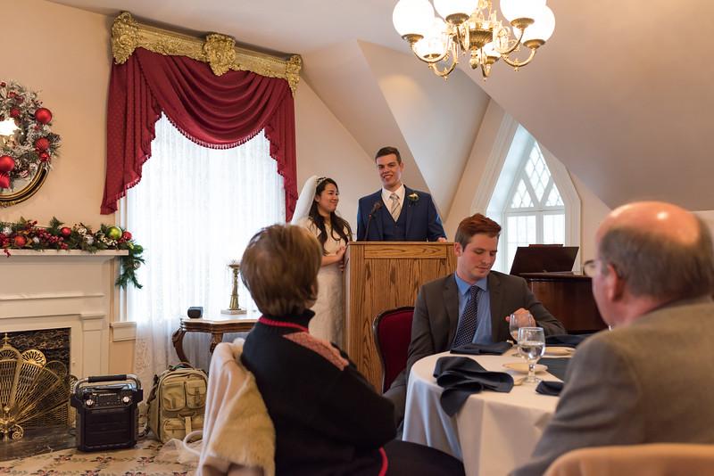 wlc zane & 4072017becky wedding.jpg