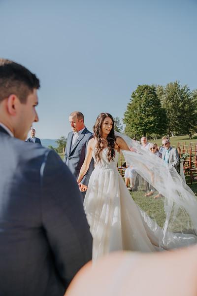 Goodwin Wedding-677.jpg