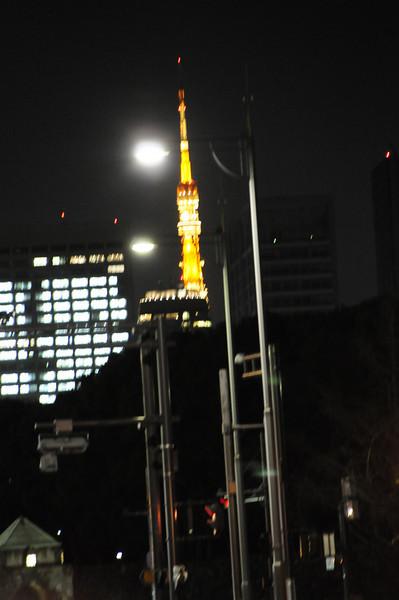 Jan282011_Tokyo_0286.JPG