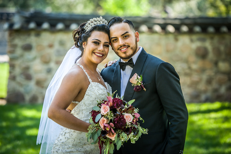 Valeria + Angel wedding -606.jpg