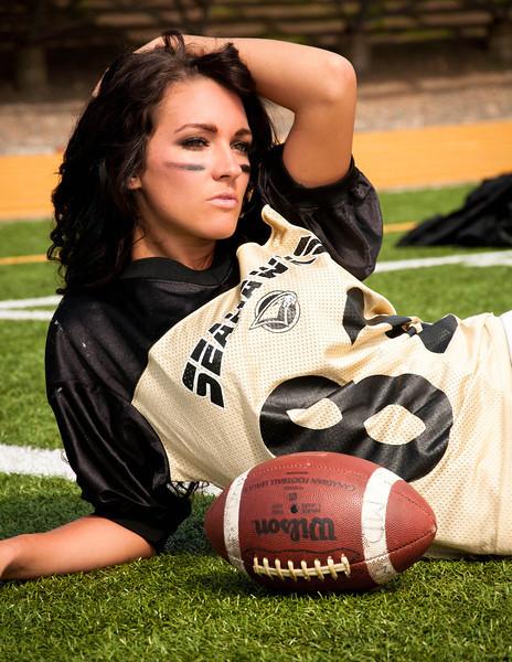 Football Girl (248).jpg