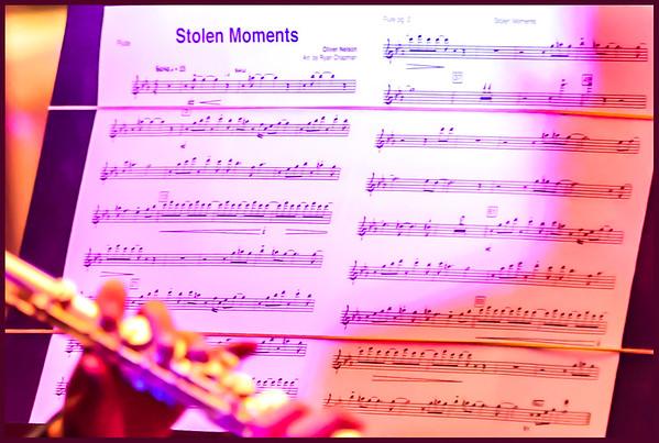 11.18.20 CSN Upper School Jazz Band