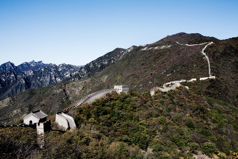 MWP_China_Greatwall.jpg