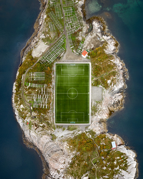 Henningsvaer Stadium drone aerial stacked football field lofoten landscape photography_1.jpg