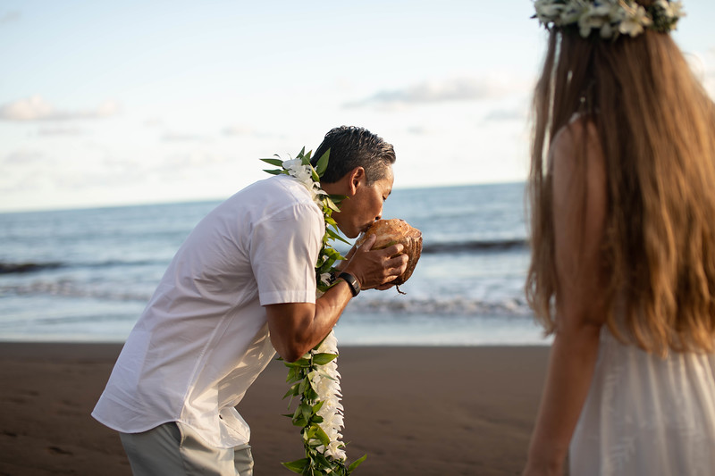 Waimea Kauai Wedding-64.jpg