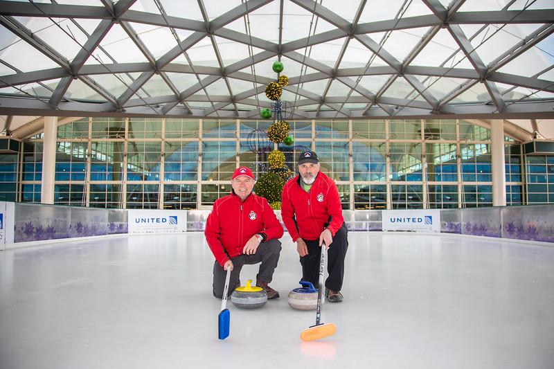 011020_Curling-003.jpg