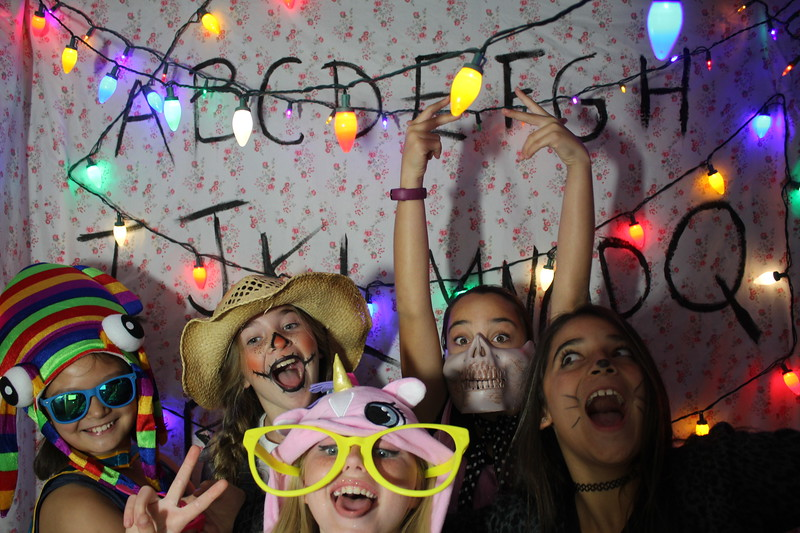 Stranger_Things_Party_2017_Individuals_ (23).JPG