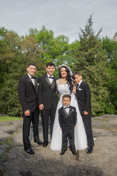 Central Park Wedding - Rosaura & Michael-107.jpg