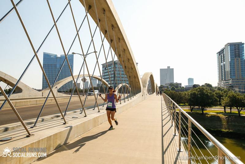 Fort Worth-Social Running_917-0573.jpg