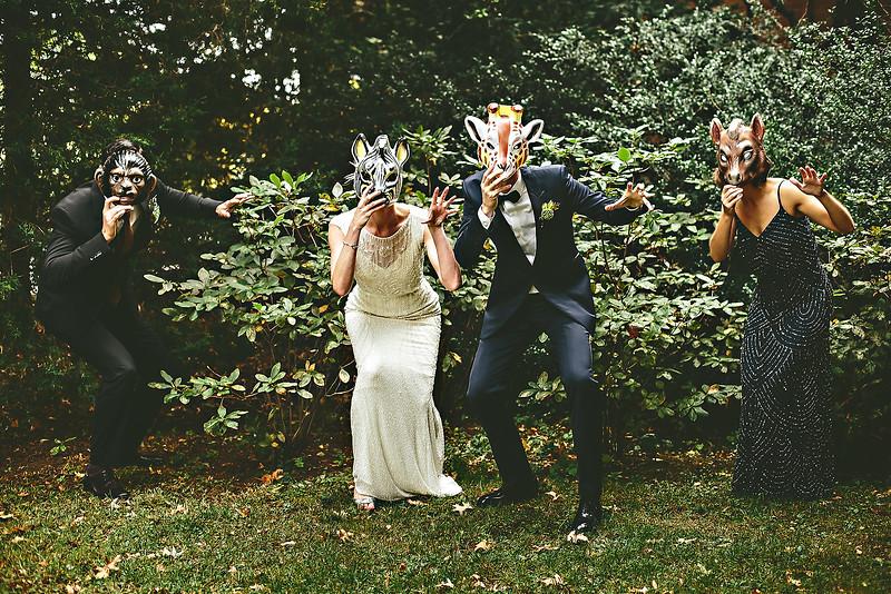 NY-Wedding-photography-Tim-003.jpg