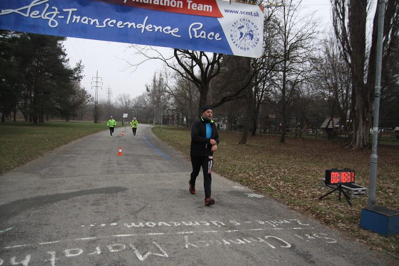 2 mile kosice 77 kolo 04.01.2020-155.JPG