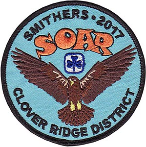 BCGG SOAR Patches_Page_68_Image_0002.jpg