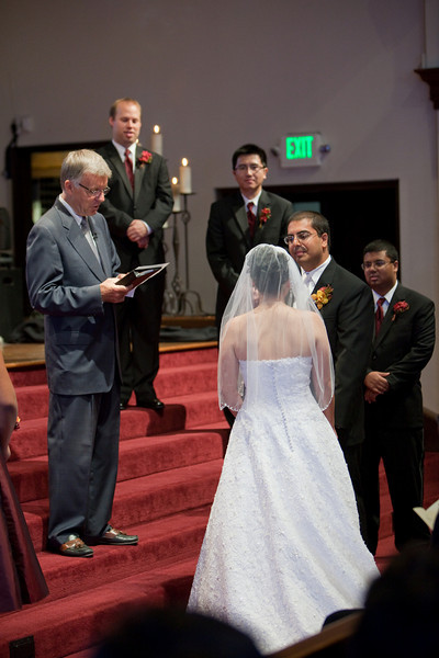 Emmalynne_Kaushik_Wedding-203.jpg