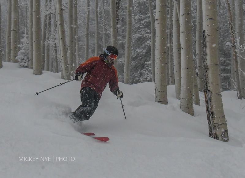 012320 Ski Camp Day2-1344.JPG