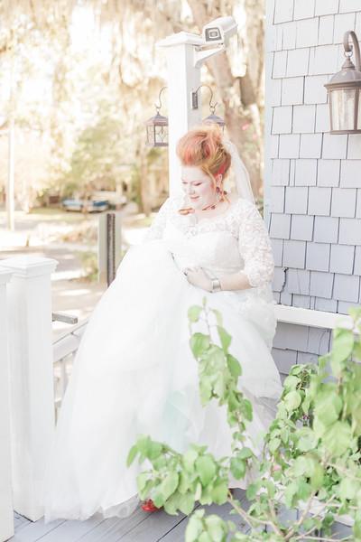 ELP1022 Stephanie & Brian Jacksonville wedding 1207.jpg