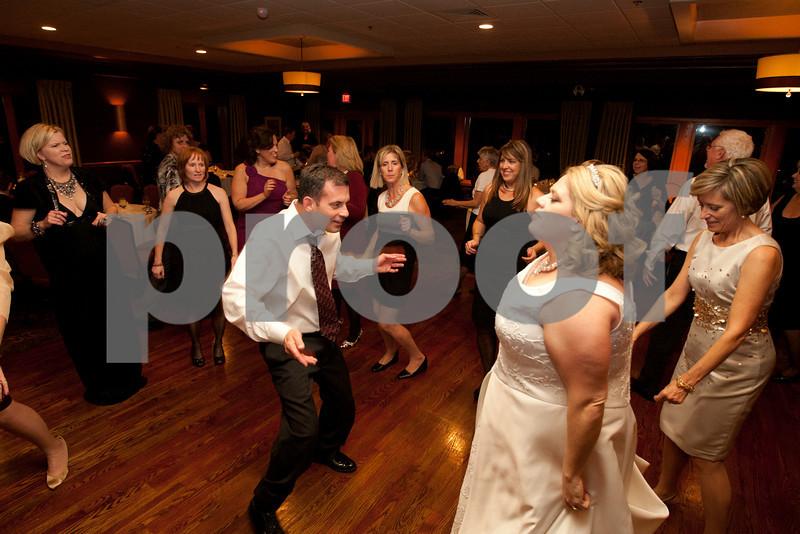 Rampino Wedding-1078.jpg