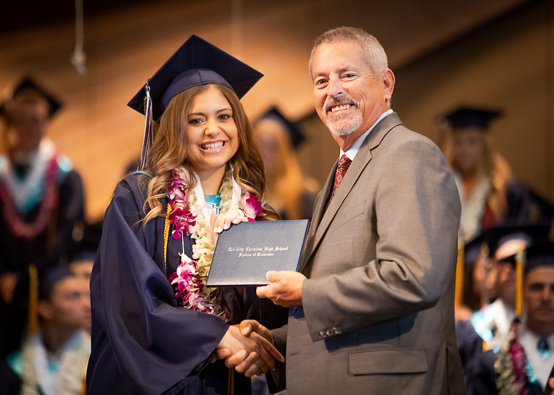 2019 TCCS Grad Diploma-20.jpg