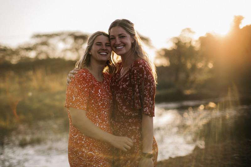 2019_06_24_Global_Malawi_ASJ_D05_Wedding-92.jpg