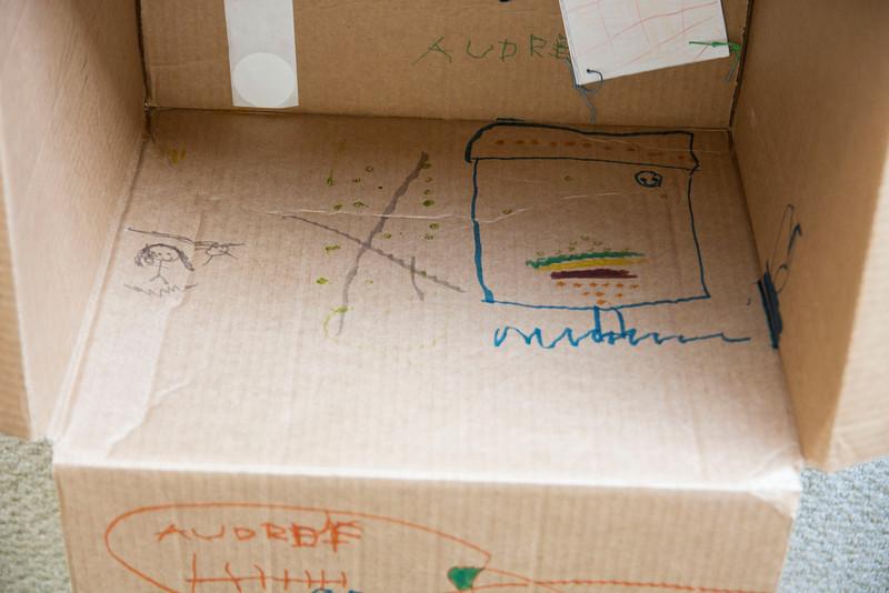 Box House15.jpg
