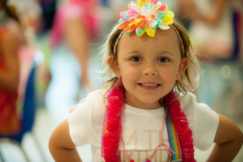 Adelaide's 6th birthday RAINBOW - EDITS-13.JPG