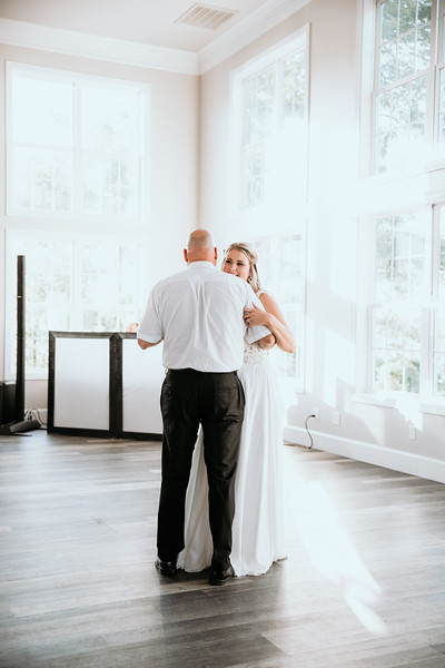 Tice Wedding-678.jpg
