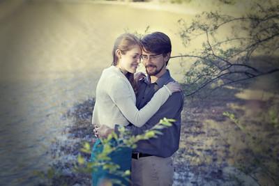 Katie & Jacob's engagement