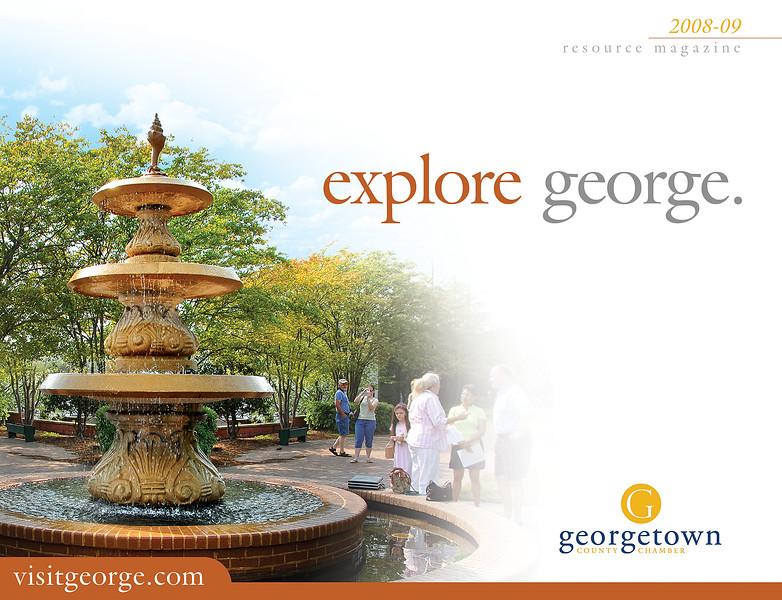 Georgetown NCG 2008 Cover (2).jpg