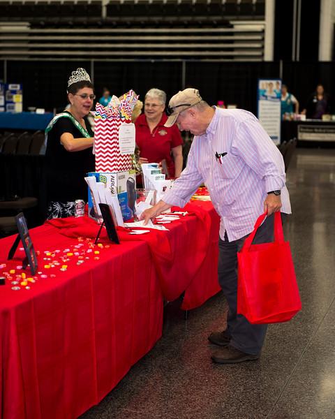 Volunteer Expo_2015_006.jpg