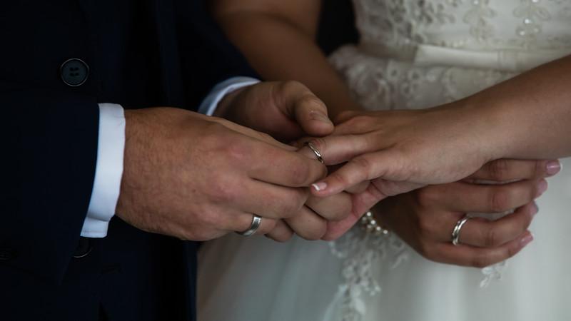 tom-gina-wedding-338.jpg