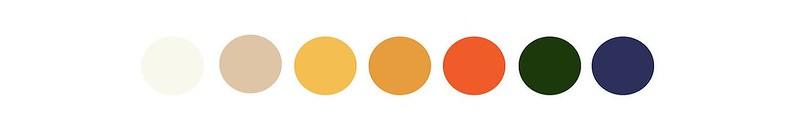 chiomacolors.jpg