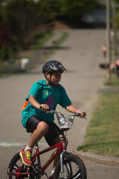 PMC 2015 Kids Ride Framingham_-155.jpg
