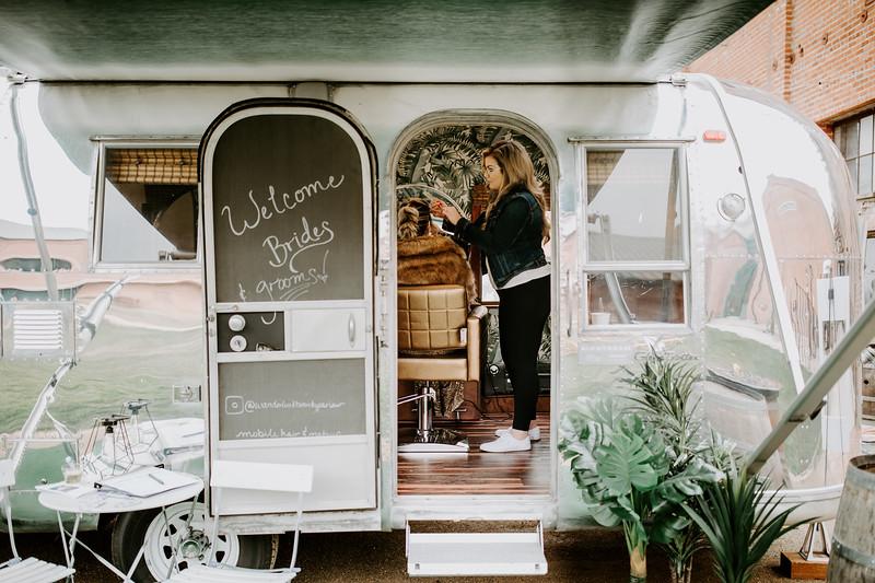 OSM Wedding Open House-287.jpg
